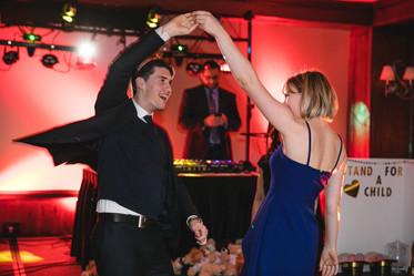 Gracie & Hermann dancing.jpg