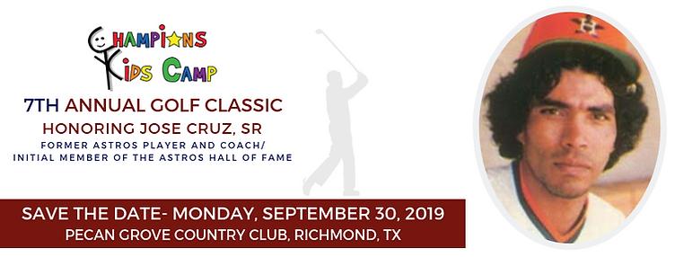 7th Annual Golf Classic_Update.png