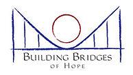 bboh_logo (1).jpg
