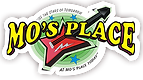 Mo's Place logo.png