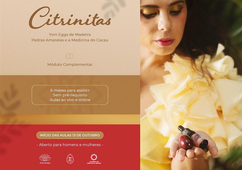 LP_CITRINITAS_TOPO.png