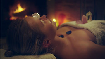 young-woman-relaxing-after-crystal-heali
