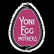 LOGO-Yoni-Egg-Mother-SERPENTE-Rosa.png