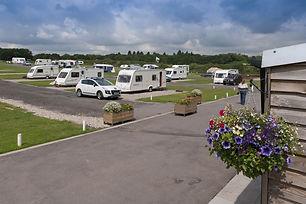 Drayton Manor campsite page 1.jpg