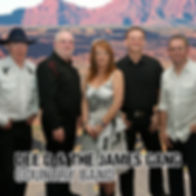 DEE-D-and-THE-JAMES-GANG-Country-Band.jp