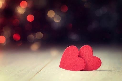Valentines Meet