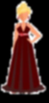 82150235-tie-dress-code_edited.png