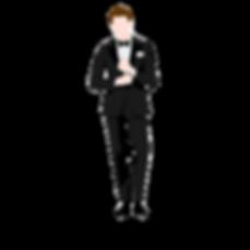 kissclipart-formal-dress-code-png-clipar