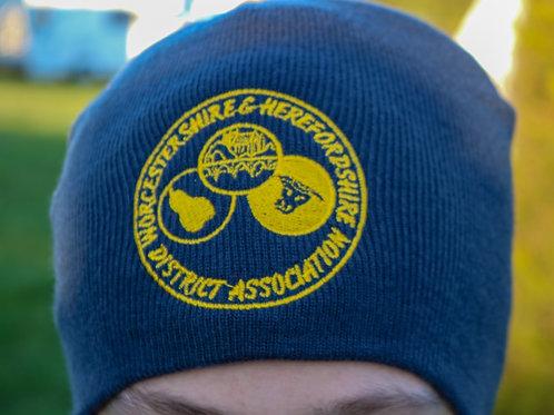 WHDA Beenie Hat