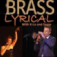Brass-Lyrical.JPG