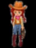 464-4646146_cowboy-e-cowgirl-cowgirl-car
