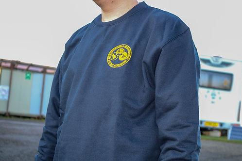 WHDA Sweatshirt
