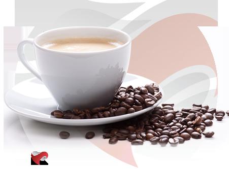 Consumo de Café Associado à Melhora da Sobrevida em Pacientes com Câncer Colorretal Metastático: