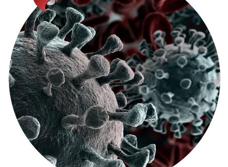 Dr. Fauci Alerta sobre Síndrome 'Pós Viral' após COVID-19: