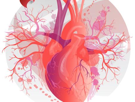 'Sente-se menos, ande mais', aconselham pesquisadores do coração: