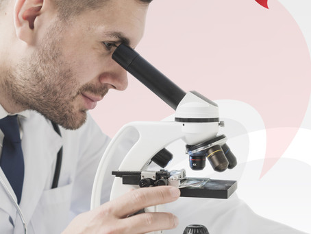 COVID-19: Cientistas identificam genes humanos que lutam contra infecções