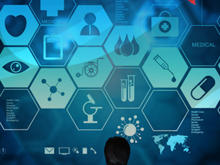 Os 10 Maiores Avanços Médicos para 2020: