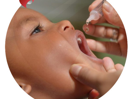 O CDC Avisa que a Vacina Covid-19 pode Ser Lançada no Início de Novembro (2020):