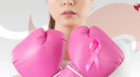 Doenças Cardíacas em pacientes com câncer de mama: