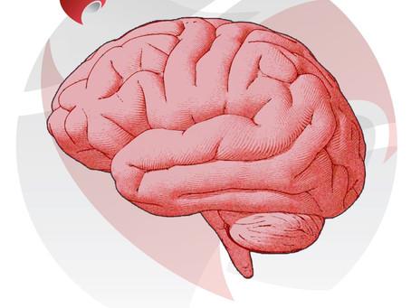 Alzheimer: níveis de oxigênio no sangue e perda de memória podem ser um sintoma precoce.