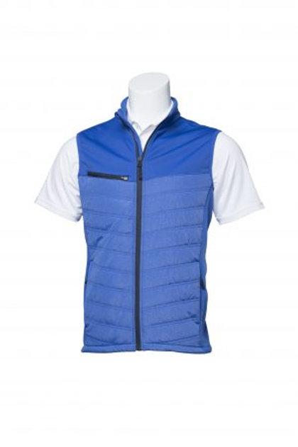 Murray Golf Paul Gilet