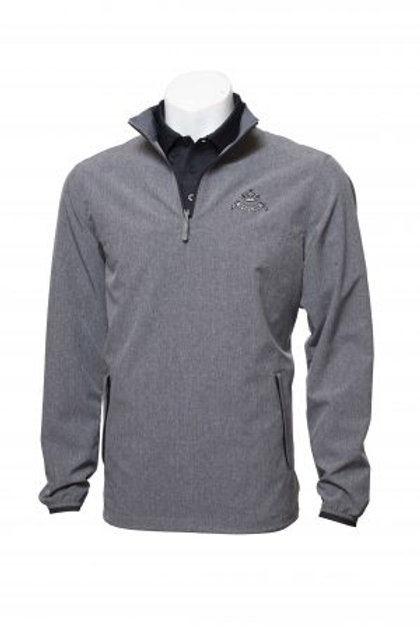 Murray Golf Harris Jacket