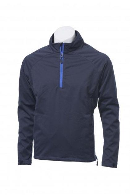 Murray Golf Fraser Jacket
