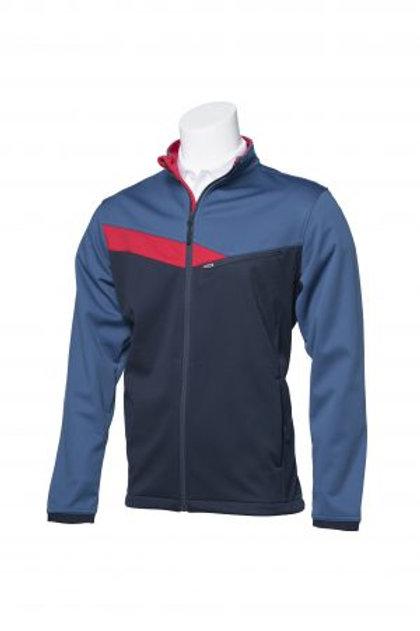 Murray Golf Freddie Jacket