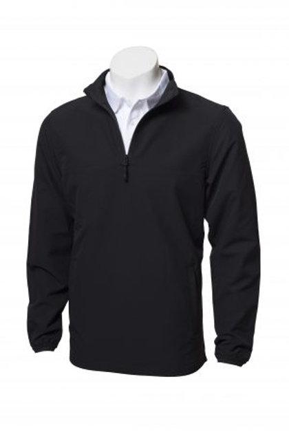 Murray Golf Black Harris Jacket