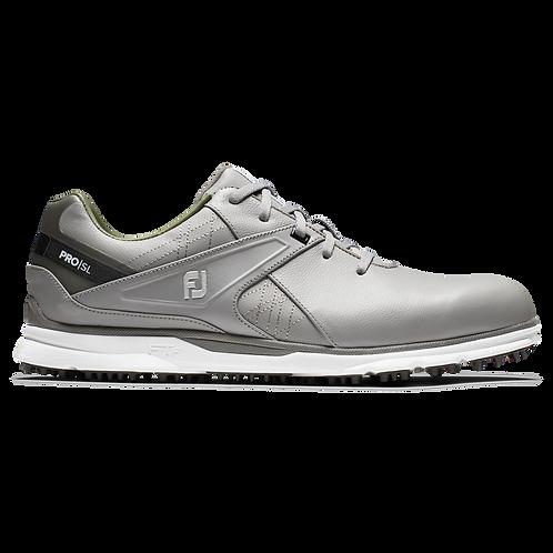 Footjoy PRO SL Shoe's