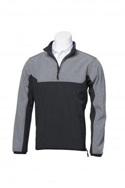 Murray Golf Tarbet Jacket