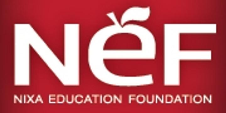 NEF Grant Application Deadline