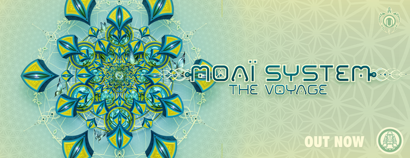 MoaiSystem-TheVoyage_ep_Banner815x315-outnow.png