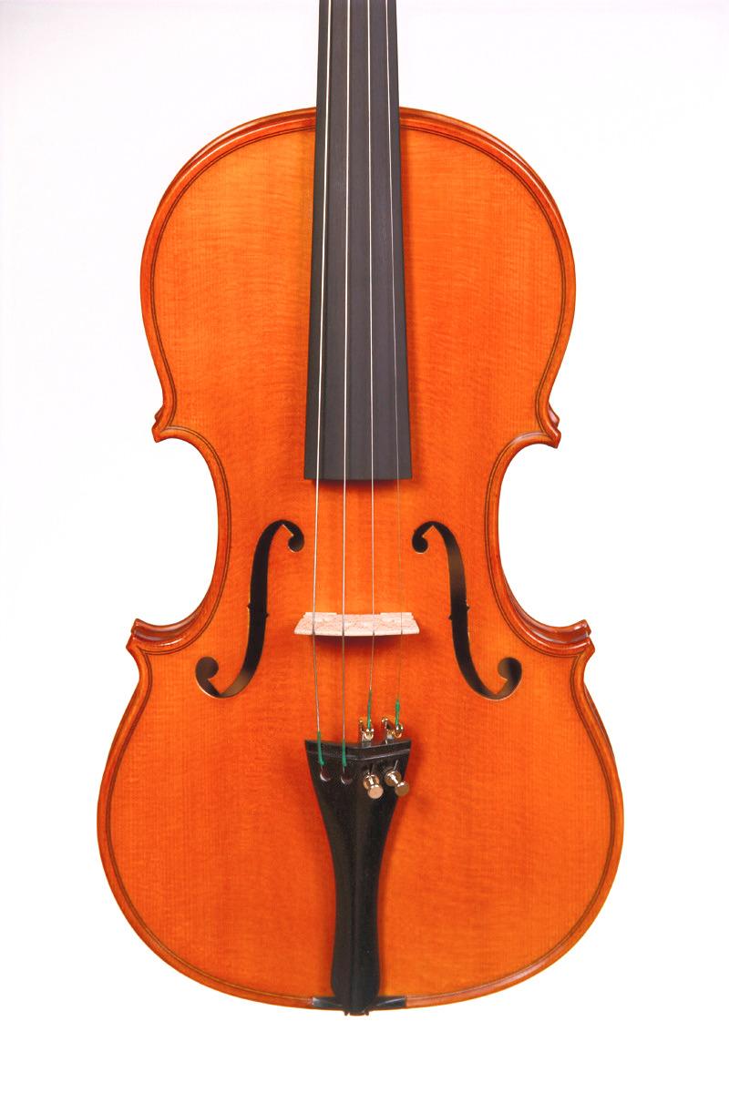 violin1-2%20(1)_edited
