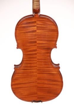 szasz friderich violins for sale