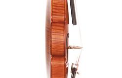 master level violin for sale
