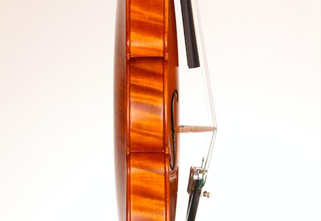 szasz friderich violins