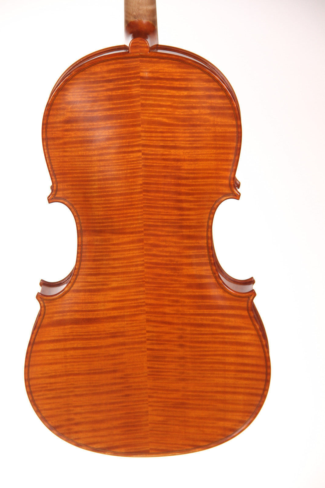 handcrafted viola for sale
