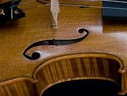 violinsss.jpeg