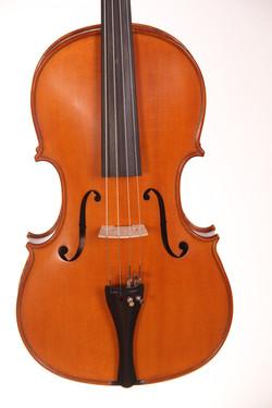 master viola for sale