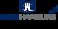 Logo_AHOI_eV_4c.png