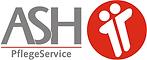 Logo-pf.bmp