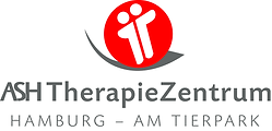 ASH-Therapiezentrum.png