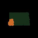 kisspng-logo-brand-portable-network-grap