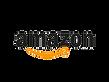 kisspng-amazon-com-retail-customer-servi