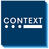 contextlogo.png
