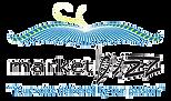 MB-Logo (1).png