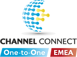 CHANNEL_CONNECT_ONE_TO_ONE_EMEA.png