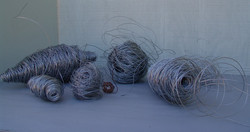 How Do You Spin Your Yarn?, #9