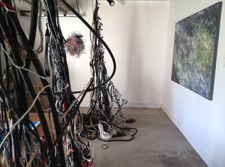 Studio-Installation-Chenhung-Chen.jpg